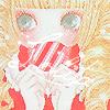 kawohni: ([lolita])