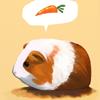 kawohni: ([piggy])