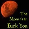 moniquill: (Moon)