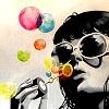 childishgambin0: (color the bubbles)