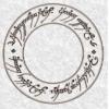 roh_fics: (tengwar ring)