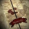 roh_fics: (marauder map)
