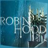 roh_fics: (robin hood)