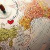 sighnomore: (world)