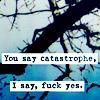 cerulean_sky: ([gen] catastrophe)