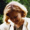 rulada: Photo of me looking down (Default)