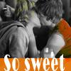 rainbow1907: (Brian & Justin So Sweet)
