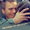 milanthruil: (SG-1 - Jack/Daniel - meaning of life stu)