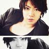 xxjosumsxx: (Aiba!hot)