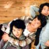 xxjosumsxx: (Jun/Ohno/Sho)