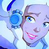 hera: (so let's start!)