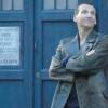 cabinet_builder: (TARDIS)