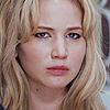 anybodies: (grim (blonde))