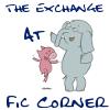 evil_plotbunny: Elephant & Piggie Fic Corner (Elephant)