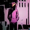 quipper: ⤿ ᴀʟʟ ʙʏ sɴᴏᴡɢʟᴏʙᴇ | ᴅᴡ. (HOOD.)