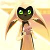 zycroft: [momo] adorable