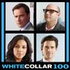 whitecollar100: (WC100, WC100E)