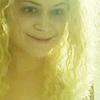 excoria: (smile)