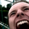 whynot: Merlin: parc asterix don't know what hit it (AAAAAHHH)