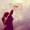 sighnomore: (live)