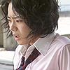 kyoumibukai: (♁ shit i fucked up)