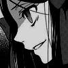 heks: (☠ completely aware)