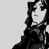heks: (☠ the bruises that blossom)