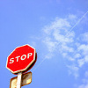 miss_emma: (stop)