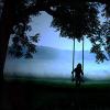 miss_emma: (swing)