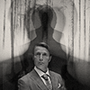 goethe: (Hannibal Lecter)