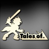 talesofdrmod: (Default)