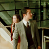 bennet_7: (I: We go together)