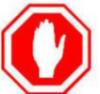 dvoraa: (stop)