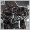 gelasius: (winter soldier)