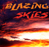 blazingskies: (Default)