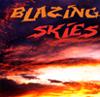 blazingskies: (blazingskies)