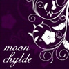 moon_chylde: (moon chylde purple)