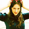 darlingthief: (sunglasses)