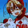 redmapleleafred: ((what is this))