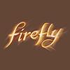 spiritanderson: (Firefly)