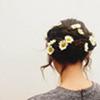 spiritanderson: (Daisies In Her Hair)