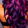 spiritanderson: (Indigo Curls)