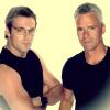 spiritanderson: (Jack & Daniel)