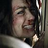 theresalwayshope: (bloody} beaten / afraid)