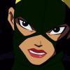 real_archer: (eyeroll)