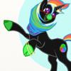 blackradio: Belongs to me (Super Nova)