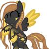 blackradio: Belongs to me (Star Seasons)
