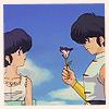 nintendoh: (Flower)