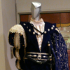 quinquin: (shii costume)