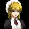oneyetmany: (ps3-style sprite)